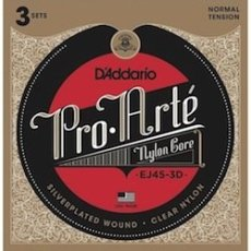 daddario-daddario-ej45-3d-pro-arte-classical-normal-tension-guitar-strings-3-pack-p2287-10677_image