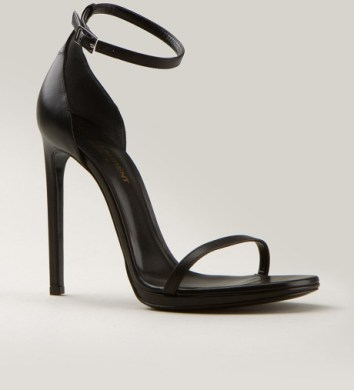 saint-laurent-black-black-leather-high-heels-sandals-product-1-18515158-1-021228469-normal_large_flex