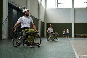 Luca Paiardi_tennis (5)