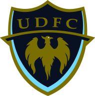 UDFClogo
