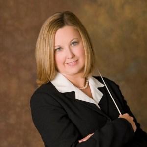 Dr. Jenny Neff, University of the Arts