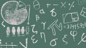 數感實驗室/美國高中數學不上進階代數 改上資料科學?