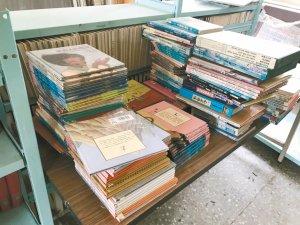 調查報導回響/偏鄉圖書室被遺忘 教長:設閱讀推動教師