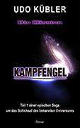Kampfengel Footer Icon | Jonathan Simpson | Udo Kübler