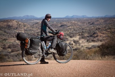 namibia_bicycle_073