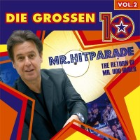 -die_grossen_10_vol_2_-_the_return_of_mr_udo_huber_a
