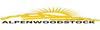 logo_alpenwoodstock