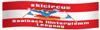 logo_bergbahnensaalbach