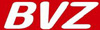 logo_bvz