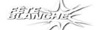 logo_feteblanche