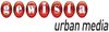 logo_gewista