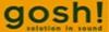 logo_gosh