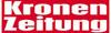 logo_kronenzeitung