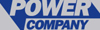 logo_powercompany
