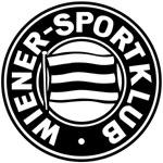 logo_sportklub_kl