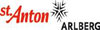 logo_stanton