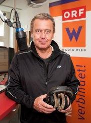 radio_wien_02