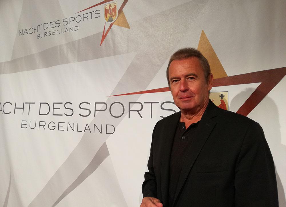 Nacht des Sports 2017