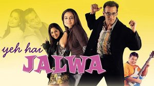 Top 10 Bollywood Movies That are Dedicated To Fathers