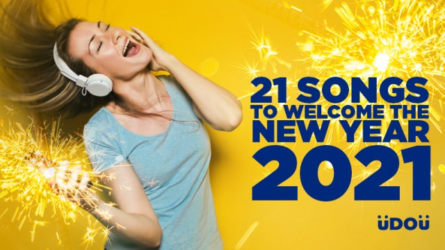 21-songs-to-welcome-the-new-year-2019