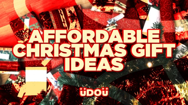 affordable-christmas-gift-ideas