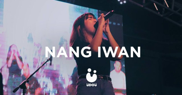 Nang Iwan MV by This Band