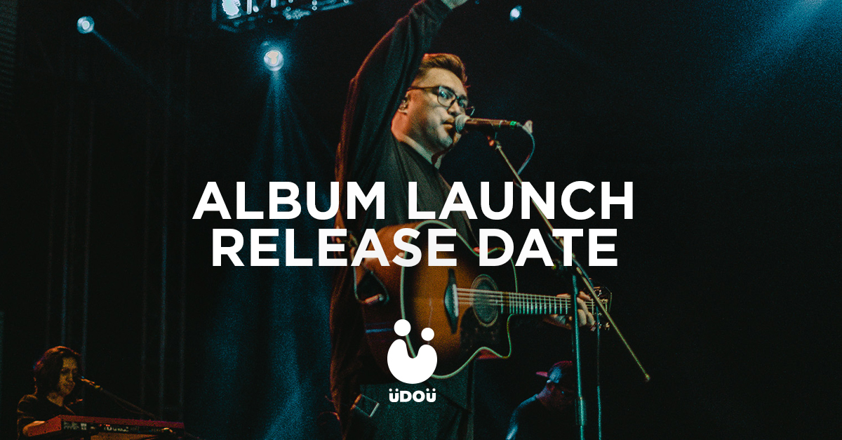 December Avenue new album launch