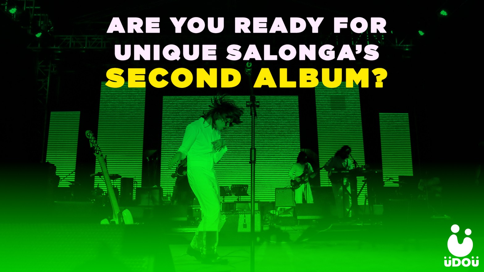 Unique-Salonga-second-album-OPM-.jpeg