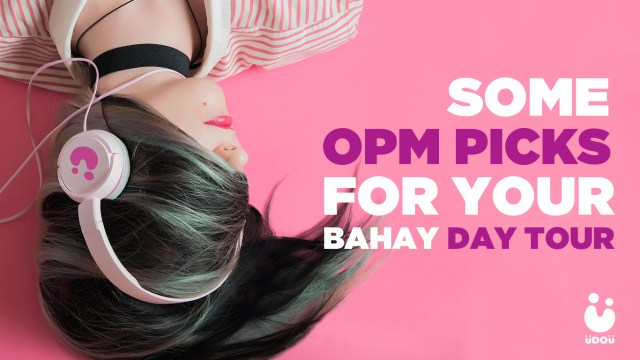 OPM-songs-for-bahay-tour-.jpeg