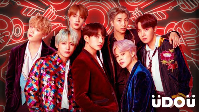 What Can Musicians Learn From BTS A Deep Dive on Why They Are A Huge Hit