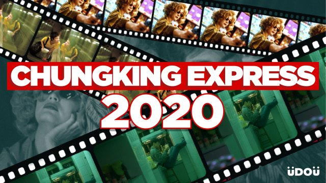 Chungking-Express-2020-is-coming!