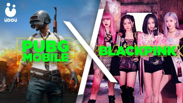 pubg-mobile-blackpink-collaboration-new-color-2020