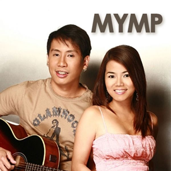 MYMP Band