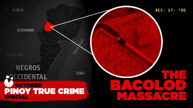 PINOY-TRUE-CRIME-BACOLOD-MASSACRE-RIVILLA-MURDERS-2000