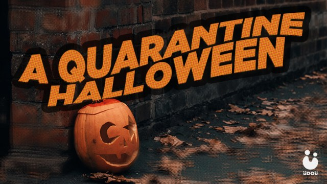 ways-to-celebrate-halloween-this-quarantine-header