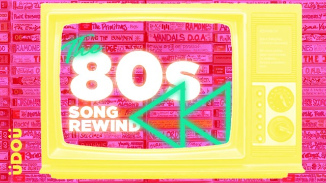 80S-TOP-SONGS-BEST-80S-SONGS