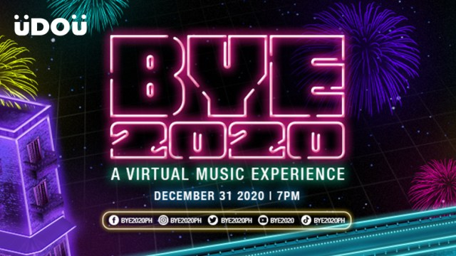 BYE 2020 Virtual Event