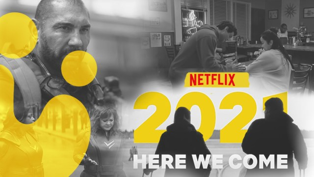 netflix_upcoming_movies_2021_weekly_releases