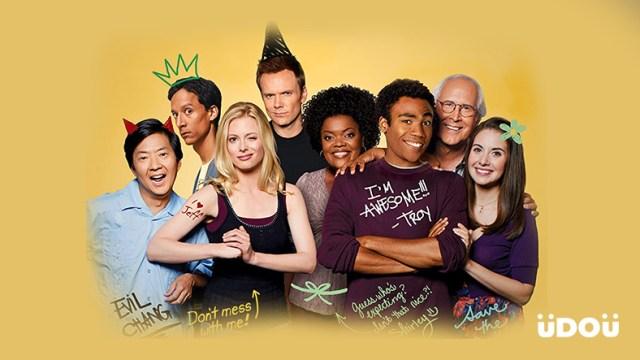 10 Best 'Community' Quotes That Will Remind You To Rewatch The Show