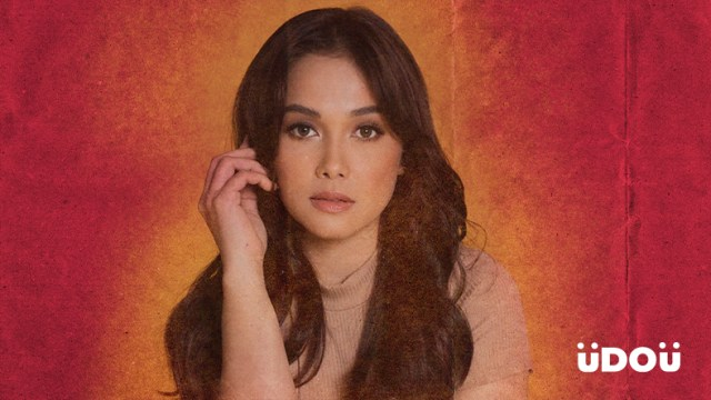 Maja Salvador To Launch Her Own Management Company
