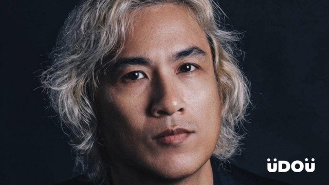 The Spolarium Myth isn't Real, According to Ely Buendia Himself