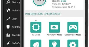 Android Guard Apk