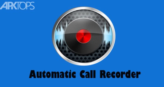 Automatic Call Recorder Premium v4 3 pro apk download