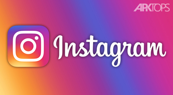 Instagram v42.0.0.8.95 Apk For Android – UdownloadU
