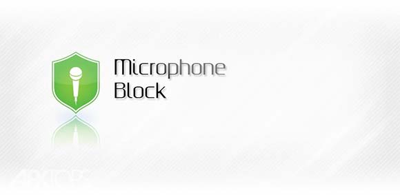 Mic Block – Call speech privacy pro v1 42 Apk is Available