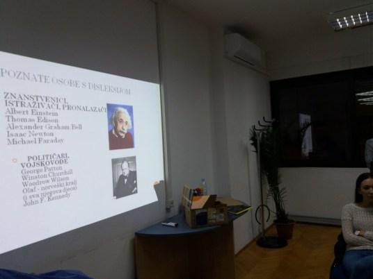 Predavanje-4