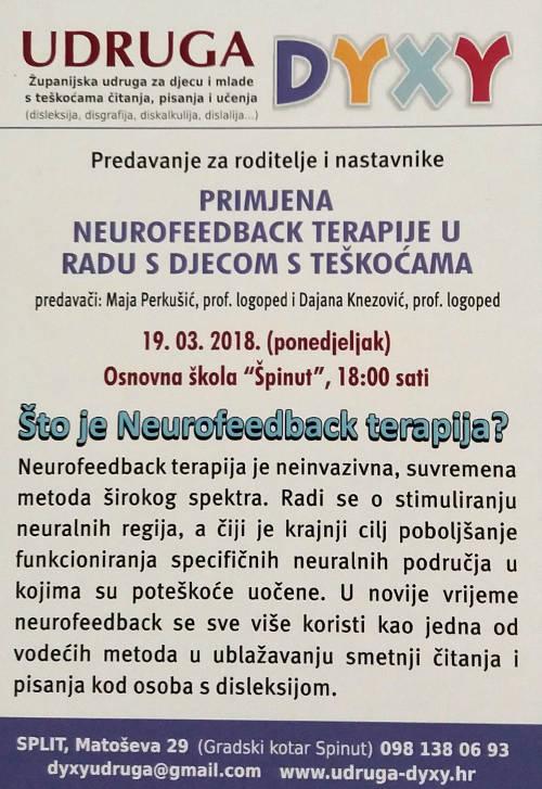 neurofeedback2
