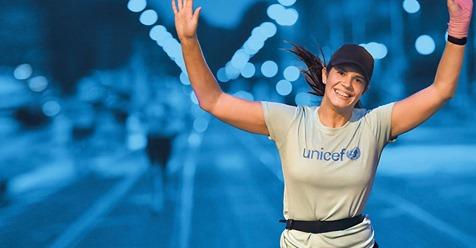UDRUGA DYXY U UNICEF-OVOJ MLIJEČNOJ STAZI 2020.  S CILJEM OSIGURAVANJA SENZORNIH SOBA I STRUČNE PODRŠKE ZA DJECU S TEŠKOĆAMA U RAZVOJU
