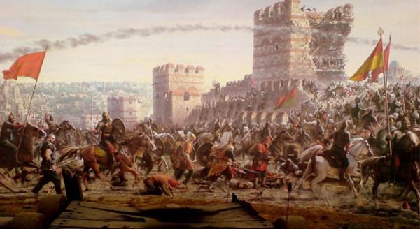 29-maj-obiljeavanje-dana-osvajanja-istanbul_trt-bosanski-20