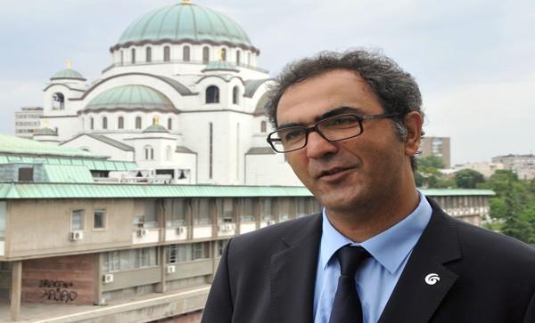 beograd-dobio-turski-kulturni-centar-yunus-em_trt-bosanski-44639